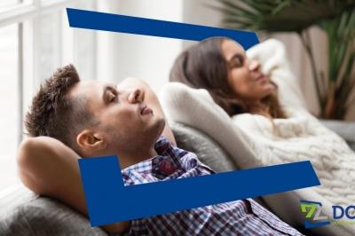 Energiezuinig en duurzaam wonen? Tip 7: Ventilatiebox!