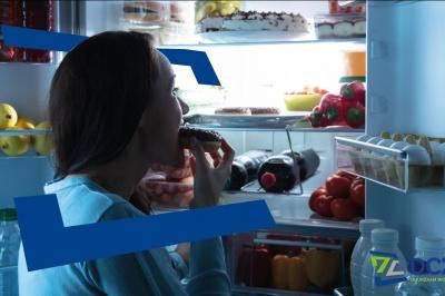 Bespaartip 11: Zorg ervoor dat je koelkast vol is!
