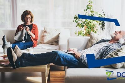 Energiezuinig en duurzaam wonen? Tip 6: Warmtepomp!