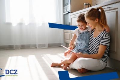 Energiezuinig en duurzaam wonen? Tip 2: Vloerisolatie!