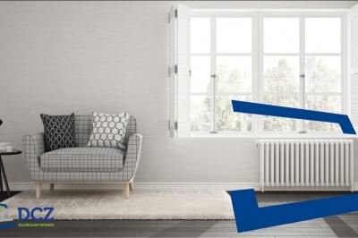 Bespaartip 26: Gebruik radiatorfolie!