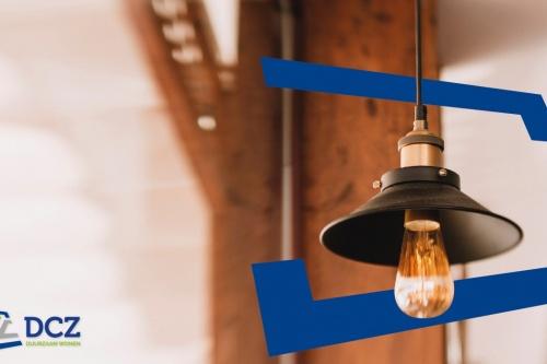Bespaartip 10: Verwijder het stof van je lampen!