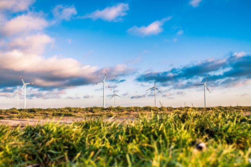 Aantrekkelijk investeren met de Energiebespaarlening Overijssel