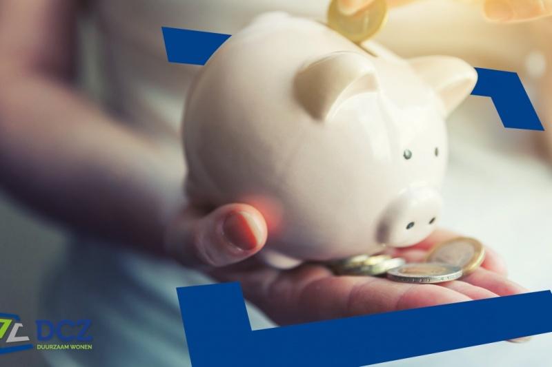SEEH Subsidie voor woningisolatie per 2 september weer van kracht