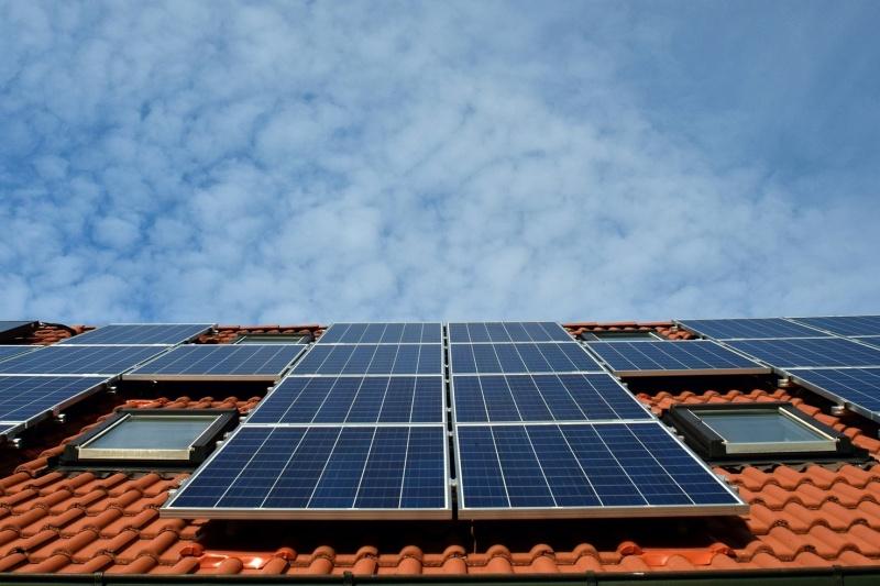 Kabinet verlengt subsidieregeling op zonnepanelen met drie jaar