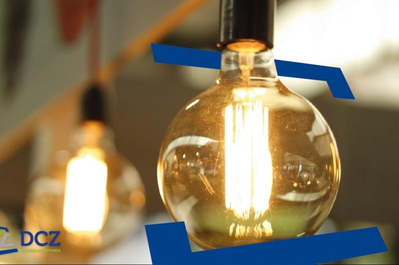 Bespaartip 22: Gebruik ledlampen in de hal en overloop!